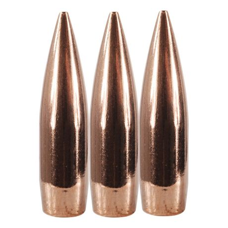 Berger® Classic Hunter Bullets