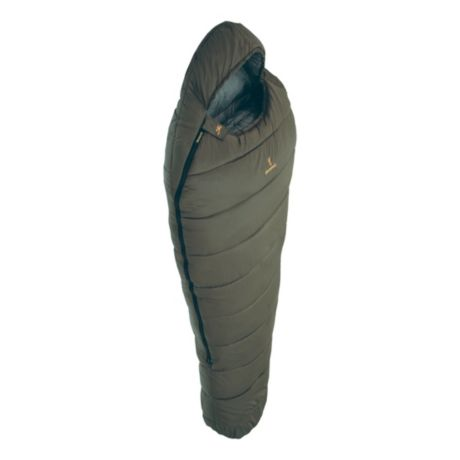 Browning® Kenai -12°C Mummy Sleeping Bag