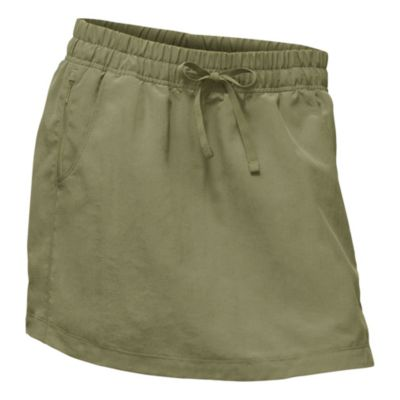 4a651e54277ef Columbia® Women s Anytime Casual™ Skort