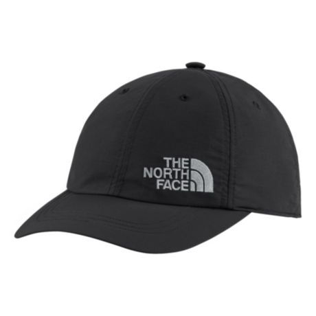 0e4d07440f1 The North Face® Women s Horizon Ball Cap. Use + and - keys to zoom in and  out