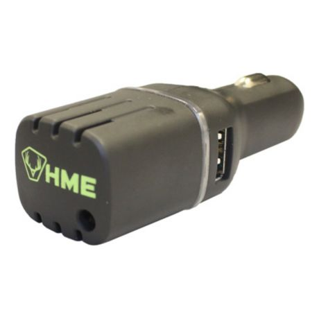 HME Vehicle Air Purifier
