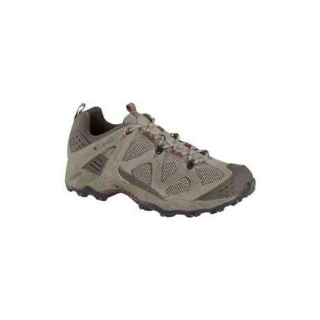 Columbia Men's Pagora Trail Hiker