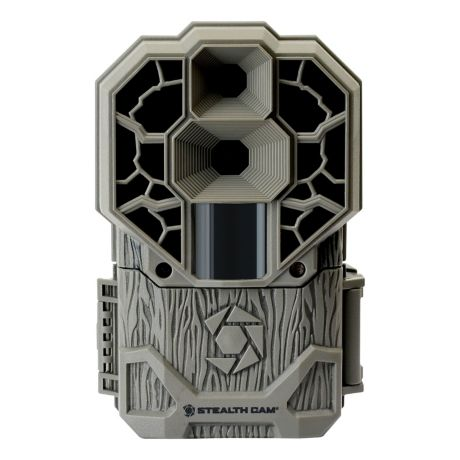 Stealth Cam® DS4K Trail Camera