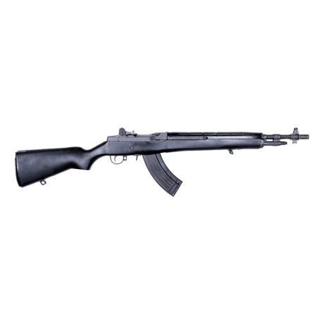 Norinco M-14/M305A Semi-Automatic Rifle