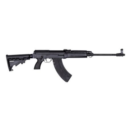 Ruger® Mini-14 Ranch Semi-Auto Rifle | Cabela's Canada