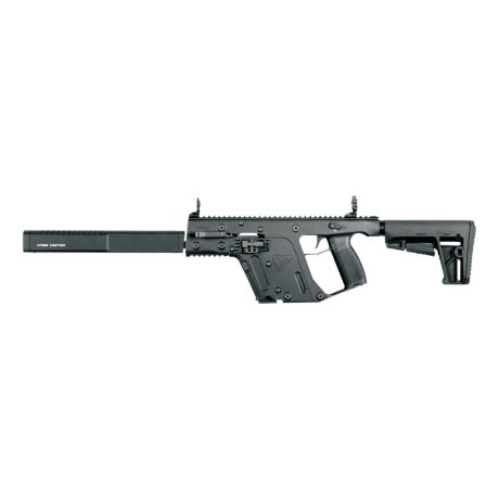 KRISS Vector Gen II Semi-Automatic rifle