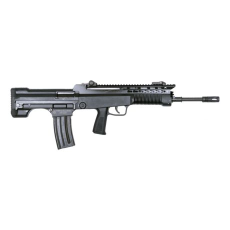 Norinco TYPE 97 NSR-G2 Semi-Automatic Rifle