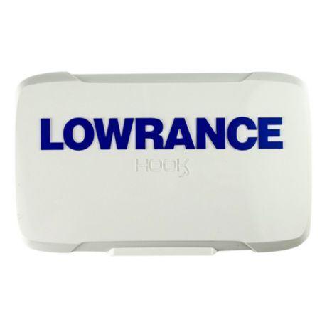 "Lowrance® Hook2 5"" Sun Cover"