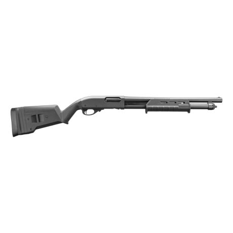 Remington® 870™ Express Tactical Magpul Pump Action Shotgun