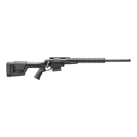 Remington® Model 700 PCR Bolt Action Rifle