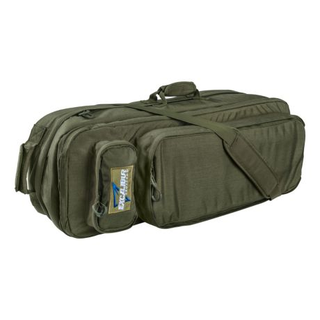 Bow Cases Archery Bow Case For Recurve Long Compound And