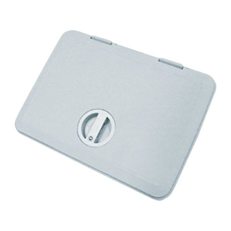 Tempress® 1115 Access Hatch with Cam Latch