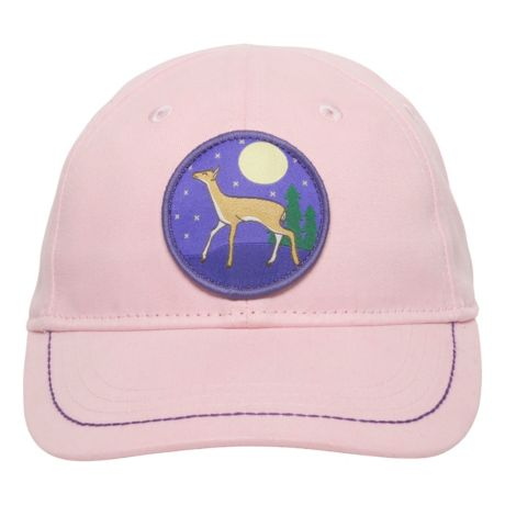 Cabela's Toddlers' Deer Cap