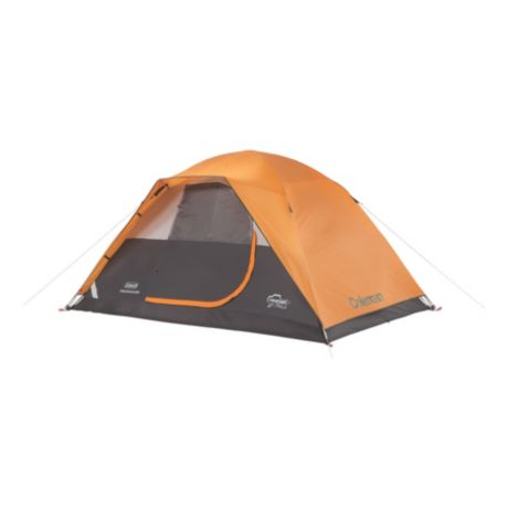 Coleman® Signature 5 Person Instant Dome Tent