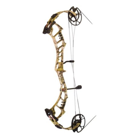 PSE Bow Madness™ Epix Pro Package | Cabela's Canada