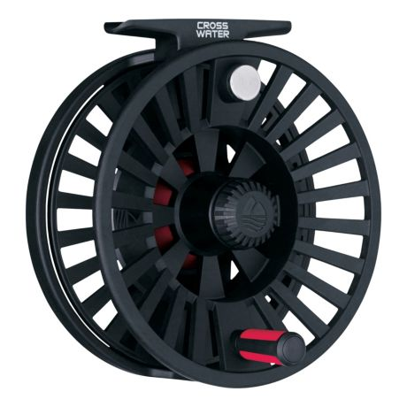 Redington® Crosswater Fly Reel