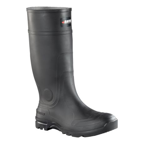 Baffin® Men's Blackhawk Rubber Boots