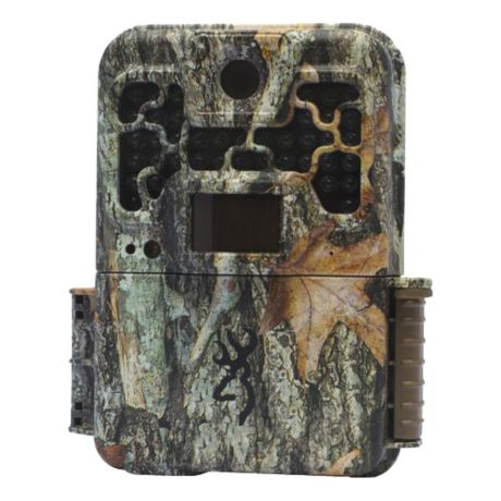 Browning® Recon Force Advantage Trail Camera