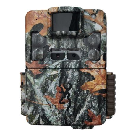 Browning® Strike Force Pro XD Trail Camera