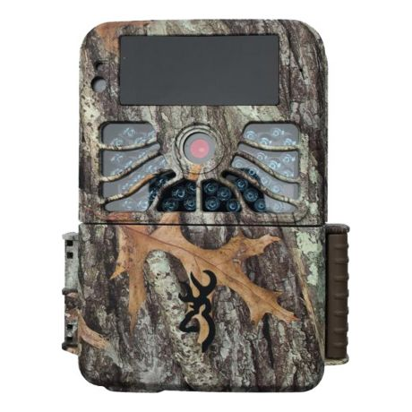 Browning® Recon Force 4K Trail Camera