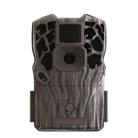 Stealth Cam® XV4 Trail Camera