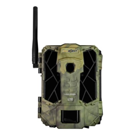 SPYPOINT® LINK DARK Trail Camera