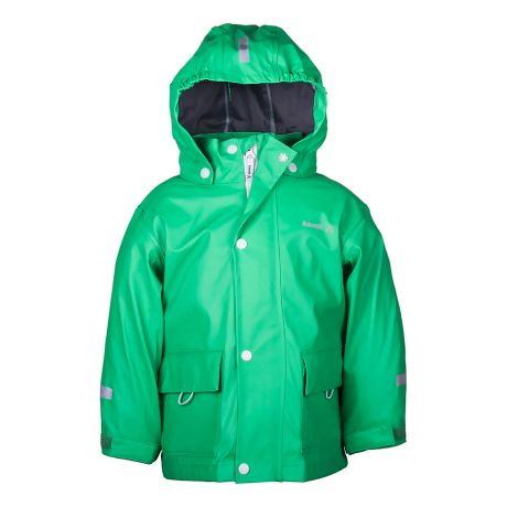 e4b7682f976d Kamik® Boys  Splash Rain Jacket