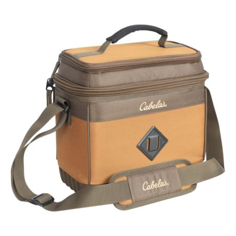 Cabela's High Performance 12 Can Cooler