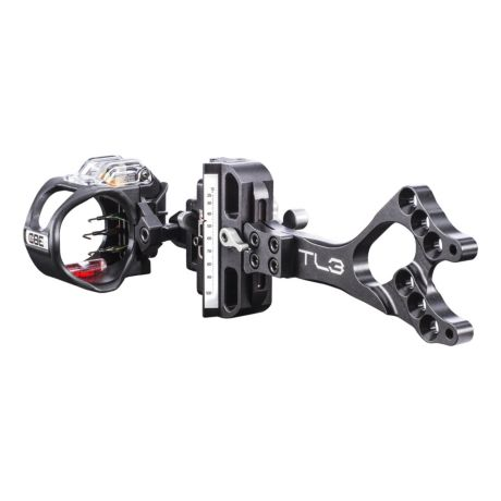 CBE® TL3 Three Pin Bow Sight