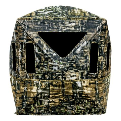 Primos® Double Bull Surround View 180 Ground Blind