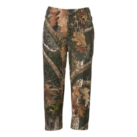 Six Pocket Hunting Pants The all new Camo Six Pocket Pants in our Shop by Category. Hunting Clothing. Men's Athletic Pants. Men's Hiking Pants. The Pro Action Pants have an elastic waistband with drawstring and Frogg Toggs All Sport Rain Suit. by Frogg Toggs. $ - .