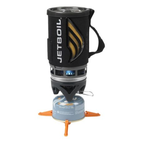 Jetboil Flash 2.0 - Jetcam
