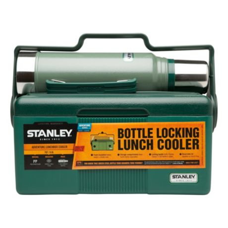 Camping Coolers Best Electric Amp Wheeled Coolers For