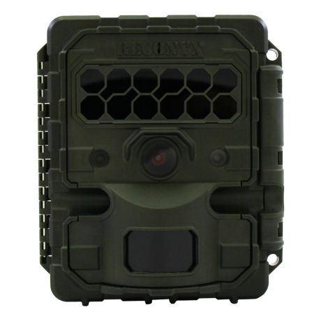Reconyx HyperFire 2™ High-Output Trail Camera