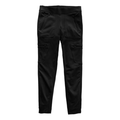 488d821794fc16 The North Face® Women's Utility Hybrid Hiker Pants | Cabela's Canada