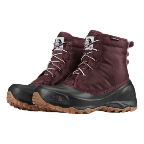 90115371f Winter Footwear | Cabela's Canada