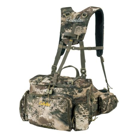 Hunting Packs | Cabela\'s Canada