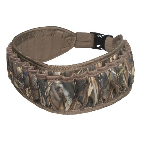 Cabela's Northern Flight® Standard Neoprene Shell Belt