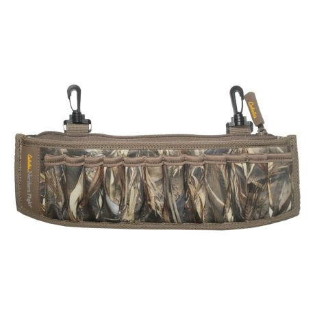Cabela's Northern Flight® Neoprene Shell Holder