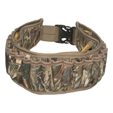 Cabela's Northern Flight™ Deluxe Neoprene Shell Belt