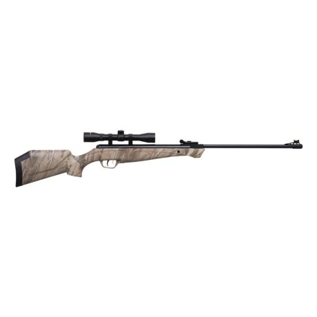 High Powered Air Rifles & Pellet Guns for Canadian Air Rifle