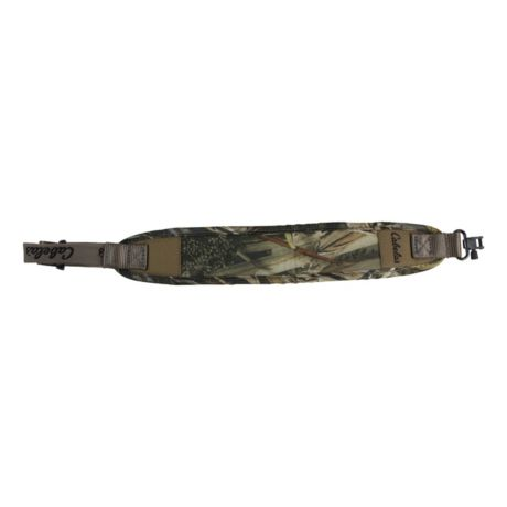 Cabela's Northern Flight® Elite Neoprene Sling