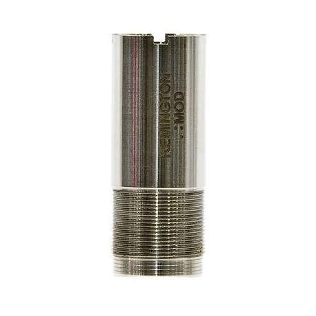 Remington Shotgun Choke Tubes