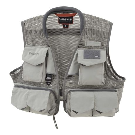 Simms® Headwaters Mesh Vest