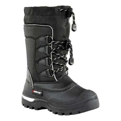 Baffin® Youth Pinetree Boot