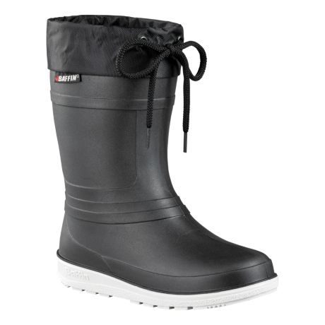 Baffin® Youth Ice Castle Boots