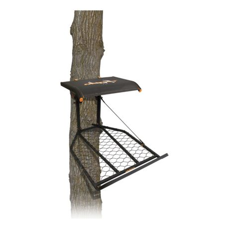 Muddy® The Boss XL Hang-On Treestand