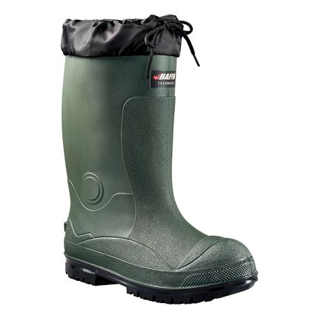 Baffin® Titan Winter Hunting Boot - Forest