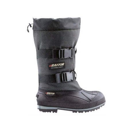 Baffin Women S Impact Boot Replacement Liners Cabela S