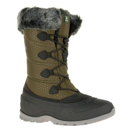 Kamik® Women's Momentum 2 Boot
